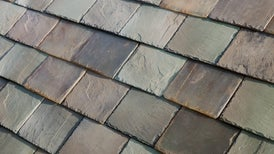Will Tesla's Tiles Finally Give Solar Shingles Their Day in the Sun?