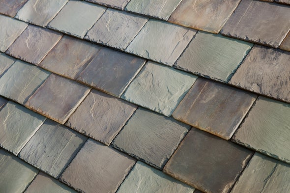 Solar Roof Tiles Cost >> Will Tesla S Tiles Finally Give Solar Shingles Their Day In The Sun