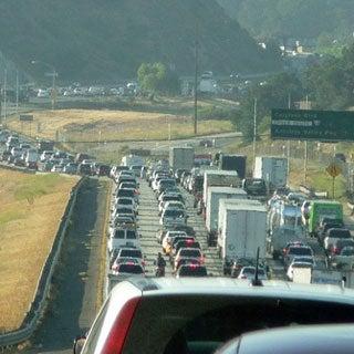 New U.S. Vehicle Standards Address Fuel Economy and Greenhouse Gas Emissions