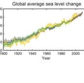RISING SEAS: