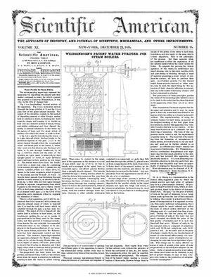 December 23, 1855