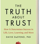 <em>MIND</em> Reviews: <em>The Truth about Trust</em>