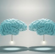 We Can Now Send Thoughts Directly between Brains