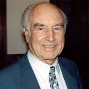 Albert Hofmann, Inventor of LSD, Embarks on Final Trip