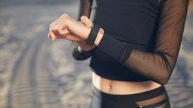 Do Fitness Trackers Lead to Better Fitness?