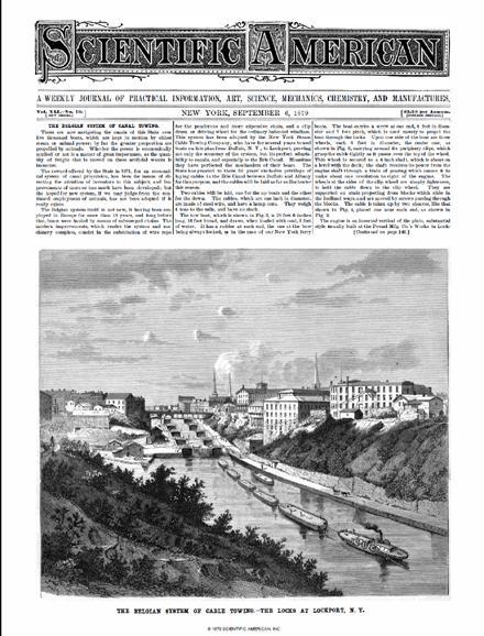 September 06, 1879