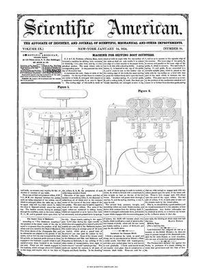 October 31, 1863