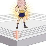 Scientists Design Exercises that Make You Smarter