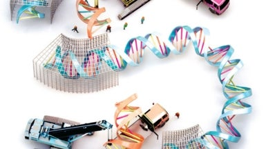 Is the Gene-Editing Revolution Finally Here?
