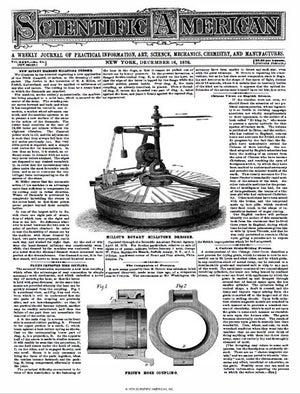 December 16, 1876