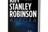 Book Review: <i>Aurora</i>