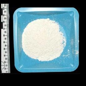 bath salt, zombie, chemistry