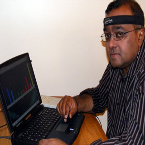 Cranial Computing: Practical Brain-to-Cyber Interfaces Closer to Reality