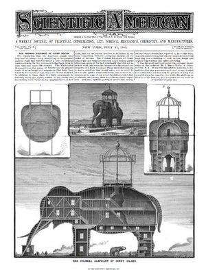 July 11, 1885