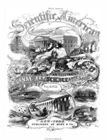 July 06, 1867