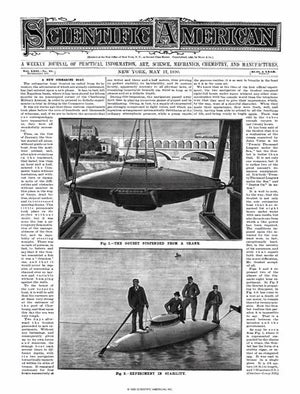 May 17, 1890