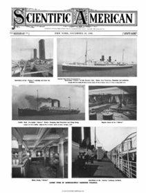 December 13, 1902