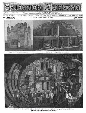 April 07, 1900