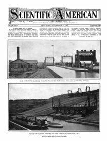 September 03, 1904
