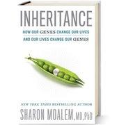 <em>MIND</em> Reviews: <em>Inheritance</em>
