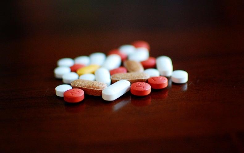 Sweeping Health Bill Clears U.S. Senate