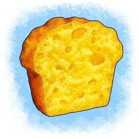 bsh cornbread