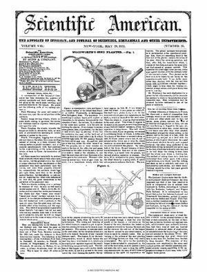 May 29, 1852