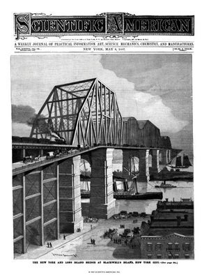 May 08, 1897