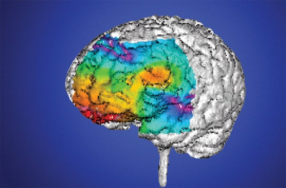 Molecules in Blood Spike Hours before Seizures