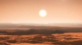 Do 3 Habitable Super-Earths Really Orbit a Nearby Star?