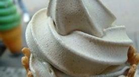 The Secret to Ultrasmooth Ice Cream: Liquid Nitrogen [Video]
