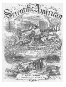 January 06, 1900