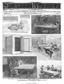 November 17, 1894