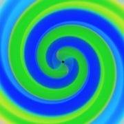 When Black Holes Collide
