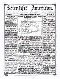 November 30, 1850