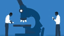 How the FDA Manipulates the Media