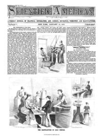 January 18, 1879