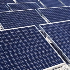 Harvesting Waste Heat Could Boost Photovoltaic Power