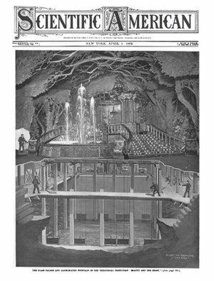 April 05, 1902
