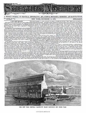 December 18, 1875