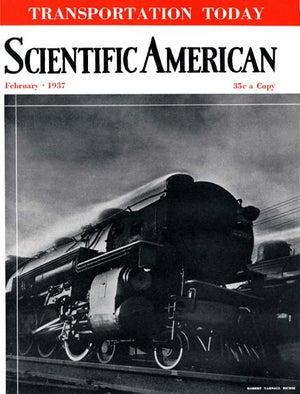 February 1937