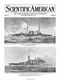 February 08, 1913