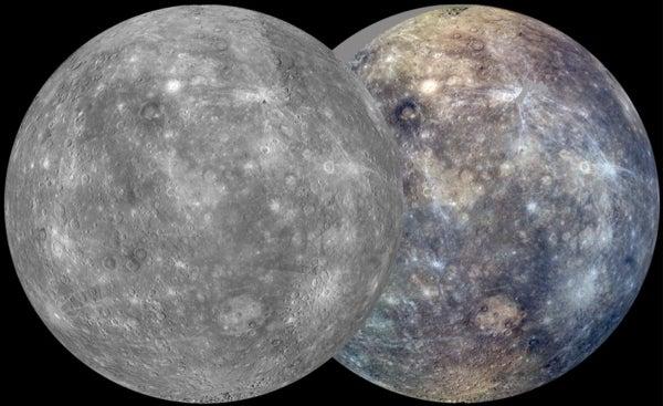 Mercury Color Schemes | Mercury Color Combinations | Mercury Color ...