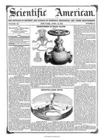 April 12, 1856