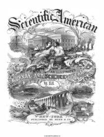 July 07, 1883
