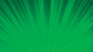 Green Lasers: The Next Innovation in Chip-Based Beams