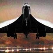 Concorde's Comeback