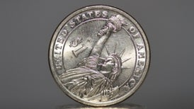 Privacy and Counterfeit Coins