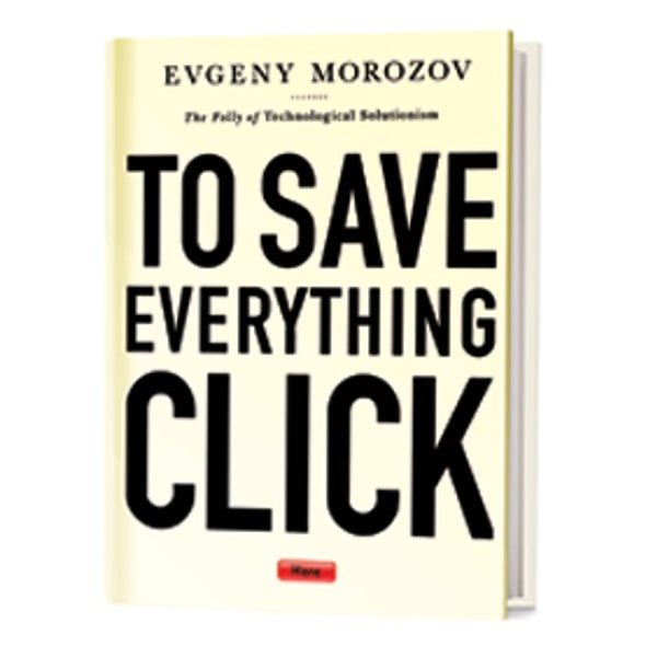 Recommended: <i>To Save Everything Click Here</i>