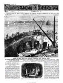 December 23, 1871